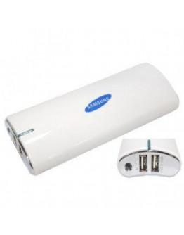 Външна батерия SAMSUNG 30000 mAh