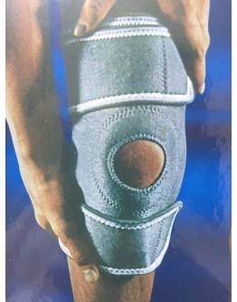 Магнитна неопренова Ортеза за коленните стави.