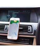 Магнитна стойка за телефон за кола