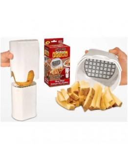 Преса за картофи и зеленчуци