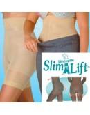 Стягащ и повдигащ Клин - Slim and Lift