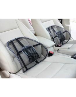 Анатомична облегалка за стол и автомобилна седалка Lumbar Support