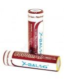 Акумулаторна батерия 18650 4.2 V 8800 mAh X-Balog
