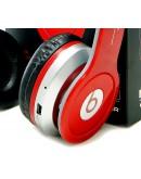 Безжични блутут слушалки Beats by Dr.Dre S460