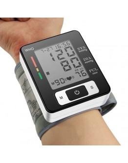 Апарат за измерване на кръвно налягане UKC, BLPM-29