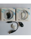 Smart Bluetooth универсална мини слушалка