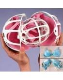 Предпазител за пране на сутиени Bubble Bra