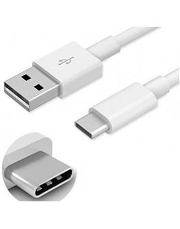 Кабел за бързо зареждане и синхронизиране 3.0 USB - Micro USB, Type C или 8PIN