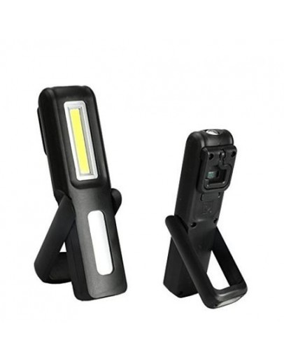 Работна лампа и фенер - Cob Work Light