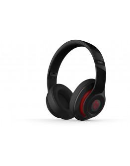 Стерео слушалки Beats by Dr. Dre