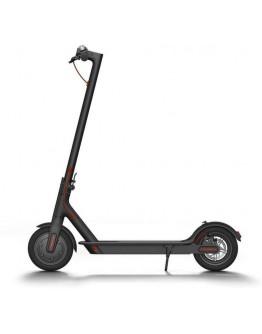 Електрическа тротинетка E-Scooter, блутут