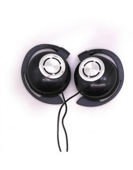 Слушалки DMK-Q89 с мощен бас