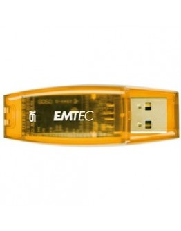 USB Флаш памет 16GB