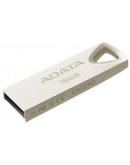 USB флаш памет ADATA UV210 16GB