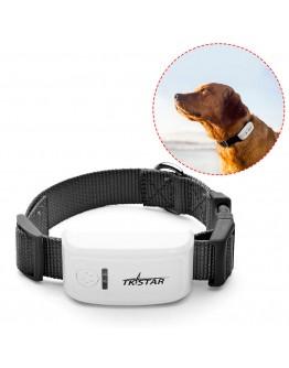 GPS устройство за проследяване на домашни любимци /кучета,котки/, автомобили - TK Star TK909