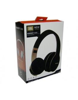 Безжични блутут слушалки JBL Everest S300