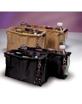 Кенгуру кийпър – 2 броя органайзери за дамска чанта.