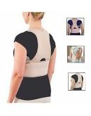 Колан Spine Performance Pro за поддържане на правилната стойка и избягване на болки в гърба