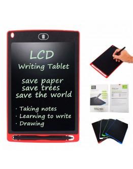 """Таблет за рисуване и писане 8,5"""" LCD Writing Tablet"""
