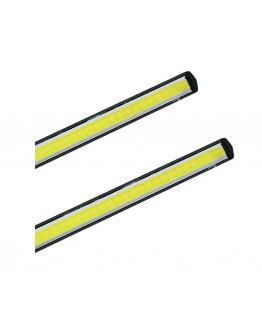 LED дневни светлини