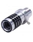 Професионален телеобектив за смартфон, Mobile Phone Lens 12X