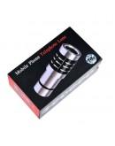 Професионален телеобектив за смартфон, Mobile Phone Lens 18X