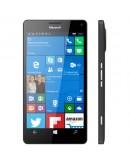 Смартфон Microsoft Lumia 950 XL