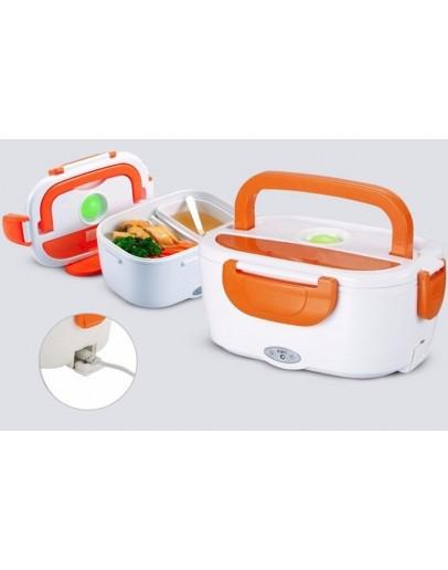 Електрическа кутия за храна MLY-669