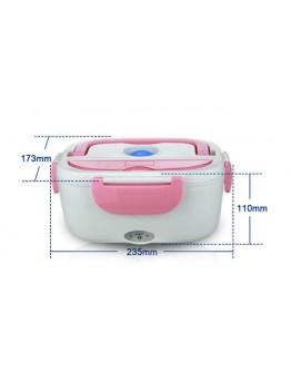 Електрическа кутия за храна MLY-669, 12V или 220 V