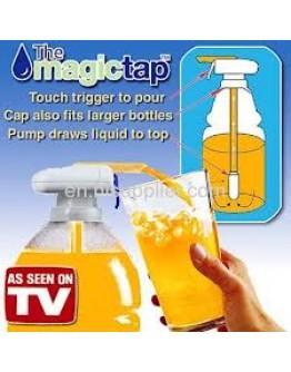 Автоматична помпа за вода Magic Tap