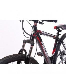Велосипед Meilda 29 цола, 24 скорости