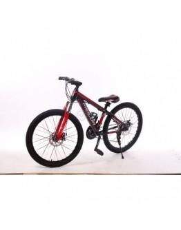 Велосипед Meilda 24 цола