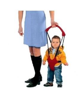 Проходилка - MOON WALK комплект за прохождане на малчугани