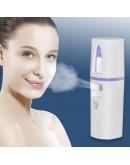 Нано овлажнител за лице и ароматизатор