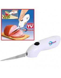 Електрически нож One Touch Cordless