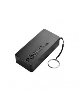 Външна батерия Power Bank 5600 mAh