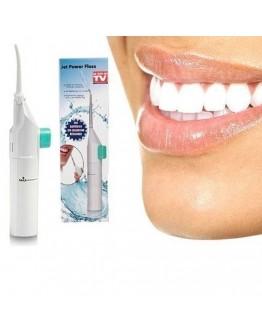 Зъбен душ – Power Floss