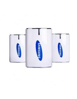 Преносима външна батерия Power Bank Samsung 10400 mAh