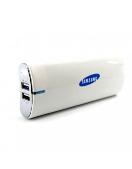 Външна батерия SAMSUNG 30000 mAh Power Bank