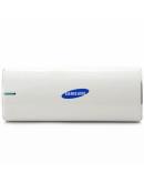 Външна батерия SAMSUNG 30000 mAh Power Bank