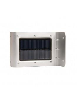 Соларна лампа за дома и градината - SOLAR MOTION LIGHT