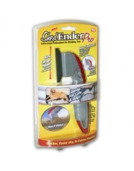 Четка за домашни любимци Shed Ender Pro