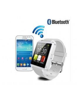 СМАРТ ЧАСОВНИК – Smart Watch Android iOS
