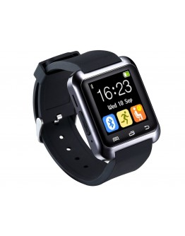 СМАРТ ЧАСОВНИК – Smart Watch Android iOS