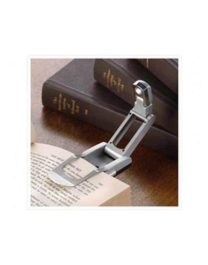 LED Четец за книги