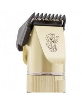 Машинка за подстригване на домашни любимци SONAR SN - 230, Безжична