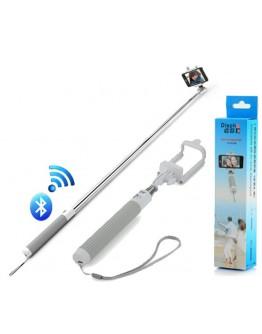Bluetooth телескопичен стик за селфи снимки