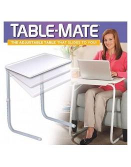 Многофункционална масичка TABLE MATE 2