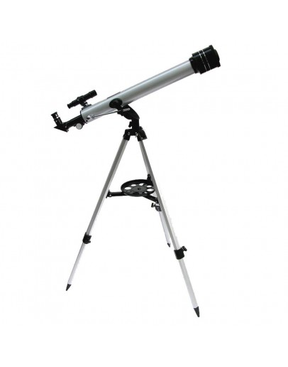 Астрономически телескоп F70060, любителска серия