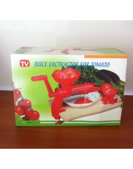 Мелачка за домати